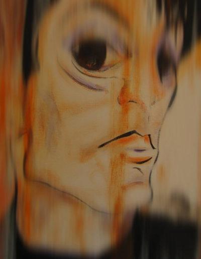 Egon Schiele 2013..... von Regina Merta